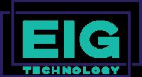 EIG-Technology-Logo